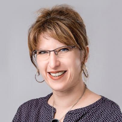 EUWID Alexandra Merkel Mediaberatung