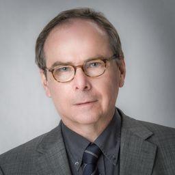 Jürgen Zachmann