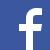 EUWID Facebook Logo