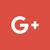 EUWID Google+ Logo