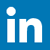 EUWID LinkedIn Logo
