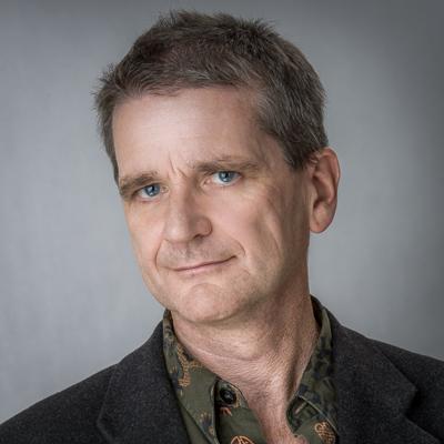 EUWID Verantwortlicher Redakteur Alfred Gerber