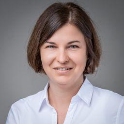 Nadine Bartl