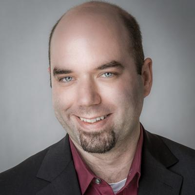 EUWID Redakteur Pascal Hugo