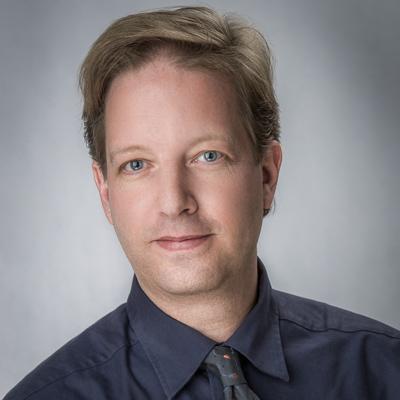 EUWID Senior Editor Stefan Preiss