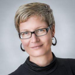 Frauke Schmidt