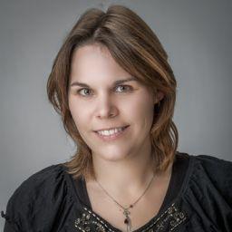 Geertje Jamma-Beermann