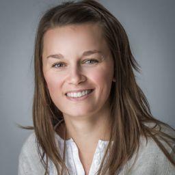 Karolina Utracki
