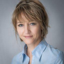 Barbara Cialon