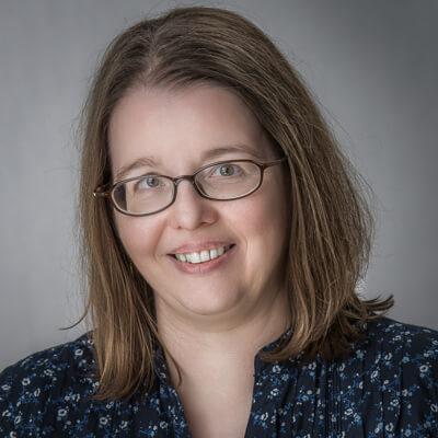 EUWID EUWID Editorial Assistant Barbara Cialon Sigrun Müller van Ishem