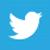 EUWID Twitter Logo