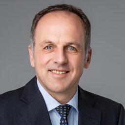 Andreas Ruf