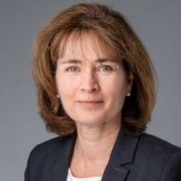 Elena Gross