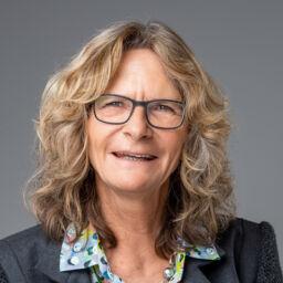 Ellen Streckel