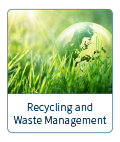 EUWID Recycling and Waste Management Wirtschaftsnachrichten