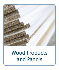 EUWID Wood Products and Panels Wirtschaftsnachrichten