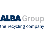 Corporate client ALBA group
