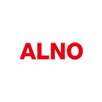 Corporate client ALNO AG