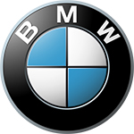 Corporate client BMW