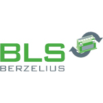 Corporate client BLS BERZELIUS