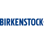 Corporate client Birkenstock