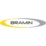 Corporate client Bramin