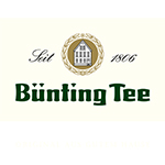 Corporate client Bünting Tee