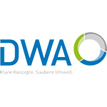 Corporate client DWA