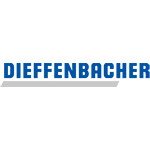 Corporate client Dieffenbacher