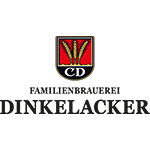 Corporate client Familienbrauerei Dinkelacker