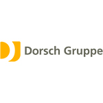 Corporate client Dorsch Gruppe