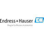 Corporate client Endress+Hauser