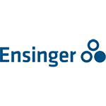 Corporate client Ensinger