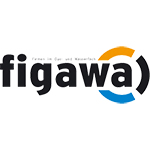 Corporate client figawa