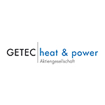Corporate client GETEC heat & power