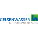 Corporate client Gelsenwasser
