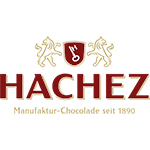 Corporate client Hachez