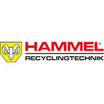 Corporate client HAMMEL Recyclingtechnik