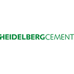 Corporate client HeidelbergCement