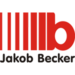 Corporate client Jakob Becker
