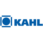 Corporate client Kahl