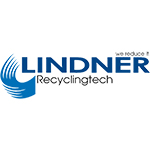 Corporate client Lindner Recycletech