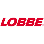 Corporate client LOBBE