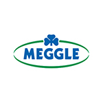 Corporate client Meggle
