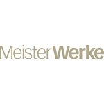 Corporate client MeisterWerke