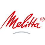 Corporate client Melitta