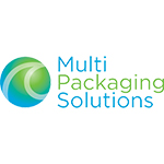 Kunde Multi Packaging Solutions