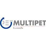 Corporate client MULTIPET Kunststoffe