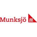 Corporate client Munksjö
