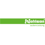 Corporate client Nehlsen